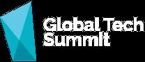 global tech summit logo