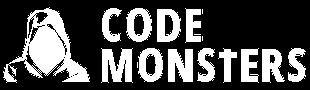 CodeMonsters 2017